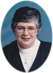 "Catherine M. ""Cathy"" Williams"
